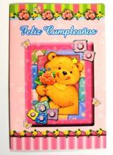 Birthday Card # 106