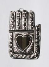 Tin Hand Miracle  # 303