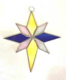 Star of Bethlehem  5 1/2 inch   SG115